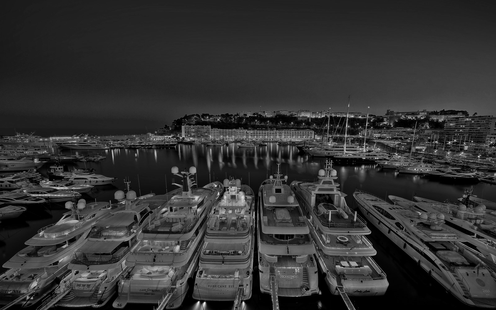 High class web agency - Monaco and the French Riviera