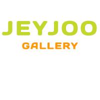 Jeyjoo Gallery - absolutely free stock photos