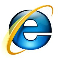 Internet Explorer shortcut keys - view the code behind a website