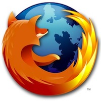 Firefox shortcut keys - view the code behind a website