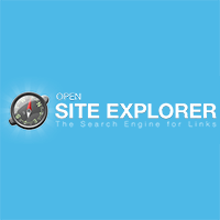 Open site Explorer from Moz to show Page rank and PageTrust