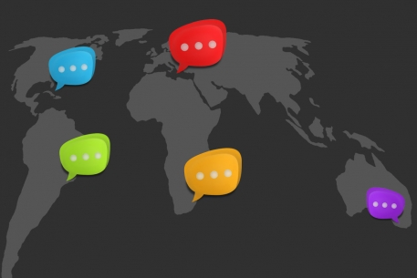 The Complete Guide to a Successful Multi-Language Website
