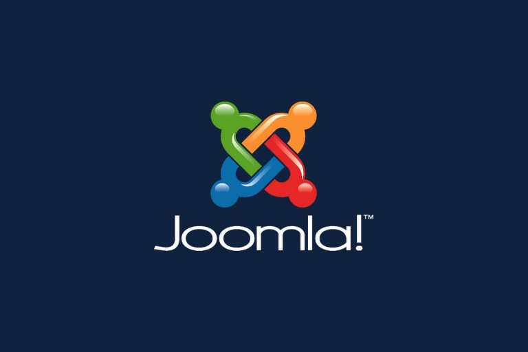 How to Create a Multilingual Website in Joomla 3