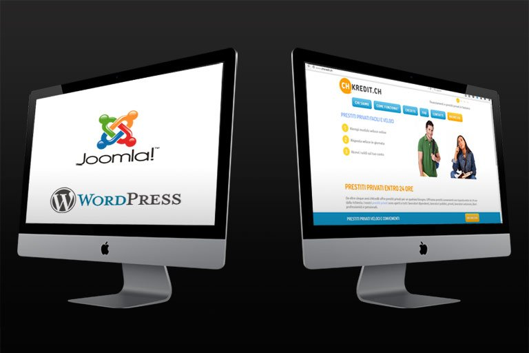How to get 100% Google Pagespeed – building a lightening quick website