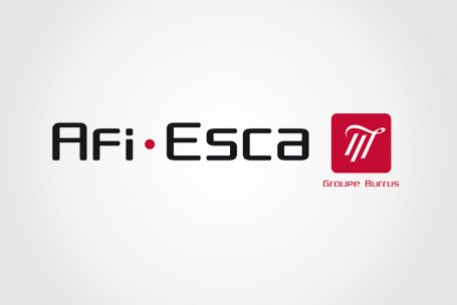Website design for a multinational Insurance company