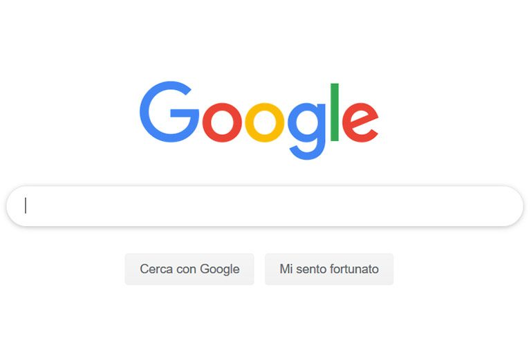 Key differences between English and Italian SEO