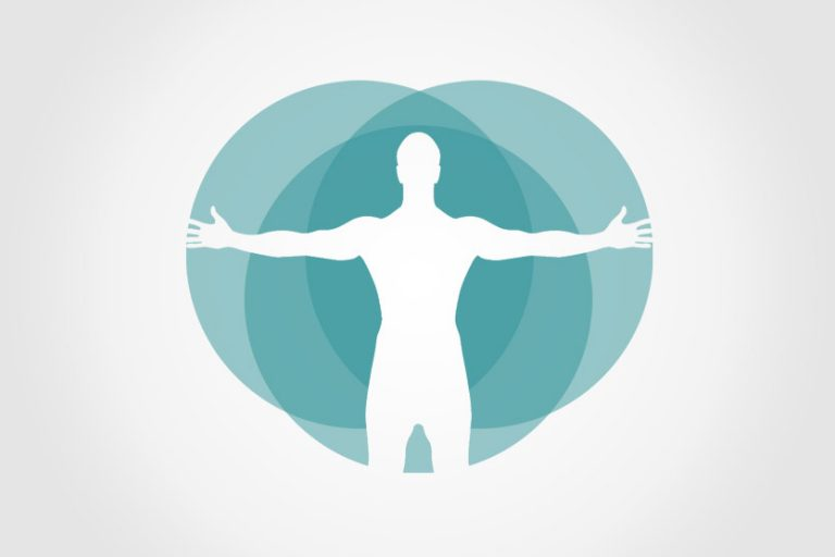Physiotherapy Website – Posture Perfect
