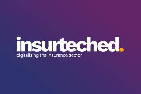 A Specialist Insurance Digitalisation Website